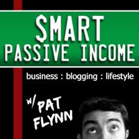 Smart Passive Income Meetup in St. Louis