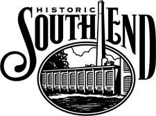 Megan Liddle Gude, Historic South End logo