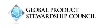 Priority Product Stewardship Workshop