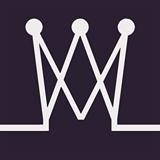 Awakening Music logo
