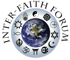 Inter-Faith Forum
