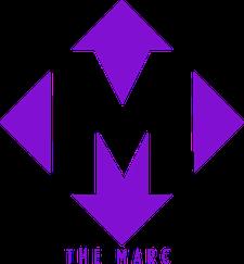 The Marc  logo
