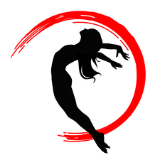 KING'S DANCE ACADEMY logo