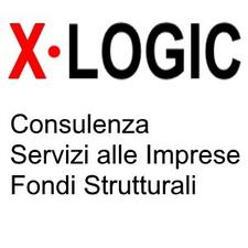 S.S.D. Athletic Club a r.l.  e X-Logic Consulting Srl - Giarre logo