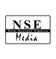 NSE Media logo