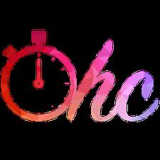 OneHourChallenge logo