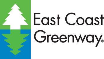 East Coast Greenway ride to New Brunswick Ciclovia