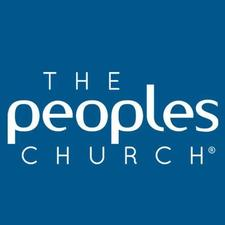 Newcomers Network - The Peoples Church logo