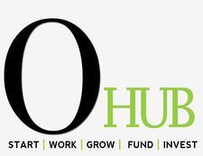 Opportunity Hub [OHub] logo