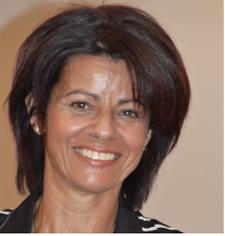Agnes Dorai - Newlive Consulting - Coach professionnel certifiée ACC, ICF. Accompagnement de dirigeant, d'individus et d'équipe. logo