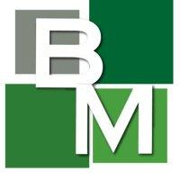 Baker Mallett LLP logo