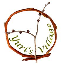 Yuri's Village logo
