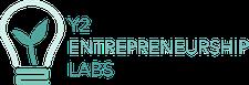 Y2 Entrepreneurship Labs logo