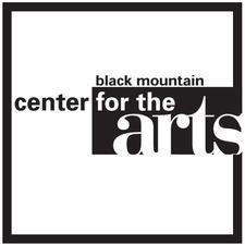 Black Mountain Center for the Arts logo