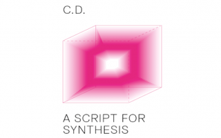 "Florian Hecker: ""C.D. - A Script for Synthesis"""