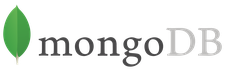 MongoDB Events logo