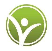 Airdrie Victory Church logo