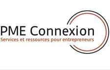 PME Connexion logo