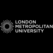 London Metropolitan University Teacher Training logo