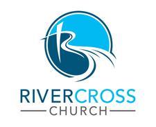 RiverCross Church logo