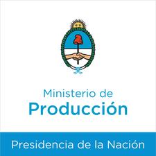 Argentina Emprende logo