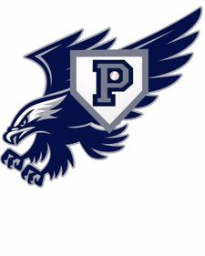 Plainview Hawks logo