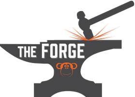 MonkeyBars presents The Forge Hackathon