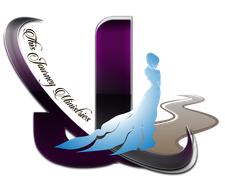 Cynthia R. Bennett and Tina Adams-Turnipseed logo