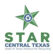 STAR Central Texas logo