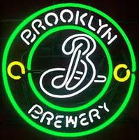 Brooklyn Brewery Beer Dinner