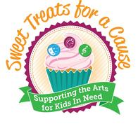 Sweet Treats for a Cause