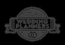 SLO Wedding Planners logo