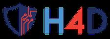 H4Di.org logo