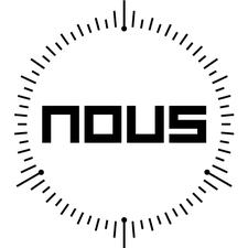 Nous Cultura Creativa logo