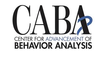 CABA Autism Conference 2017