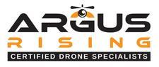Argus Rising logo