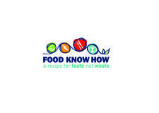 Food Know How logo