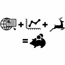 WebPerfDays logo
