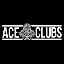 Ace Of Clubs logo