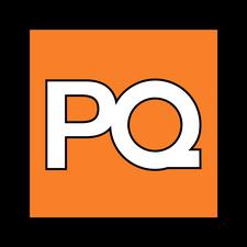 ProQuoLegal.com logo