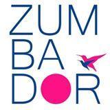 Zumbador logo