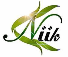Niik's Herbal Boutique logo
