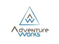 AdventureWorks WA logo