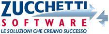 Zucchetti Software Srl - Business Unit HR logo