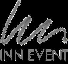 Inn-Event UG (Haftungsbeschränkt) logo