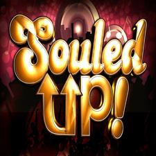 Souled Up logo