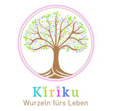 Kiriku AG logo