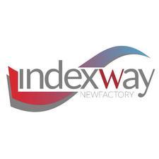 IndexWay Srl logo
