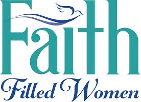 Faith Filled Women's  2014 Conference
