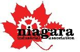 Niagara Industrial Association logo